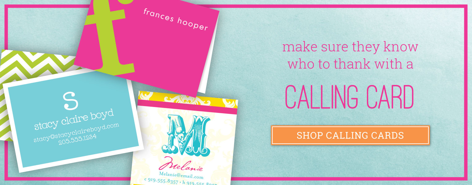 Adult Calling Cards 16