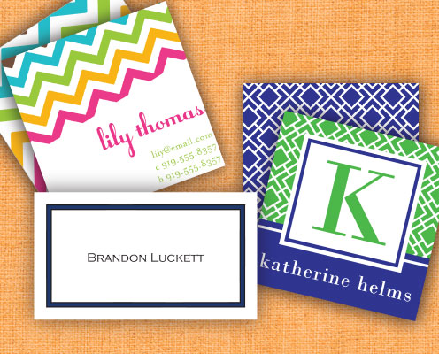 Adult Calling Cards 4