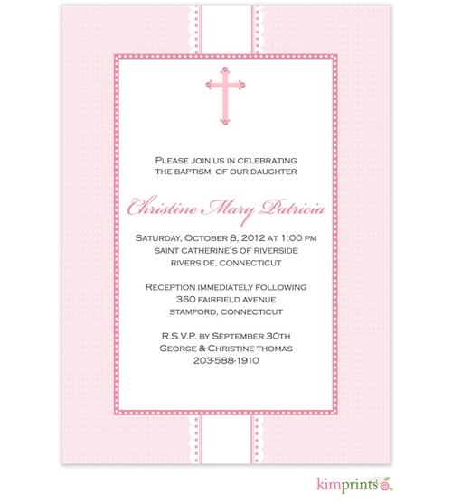 First Communion Party Invitations New Designs for 2017 – Communion Party Invitations